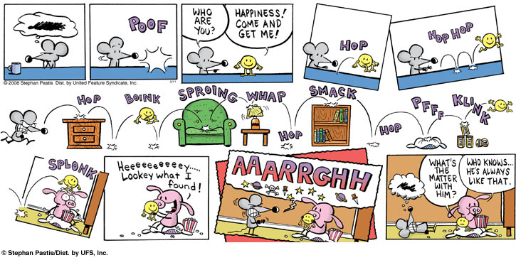 http://thedailyfunnies.files.wordpress.com/2008/05/05-11-08-pearls-before-swine.jpg